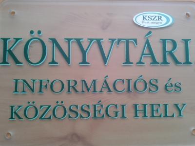 konyvtar1