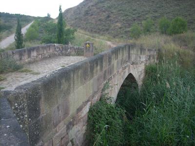 kő híd