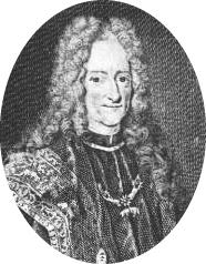Gundaker Thomas Starhemberg gróf