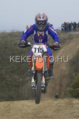 Kekefoto 1