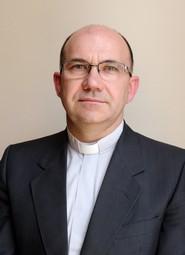 Marton Zsolt atya