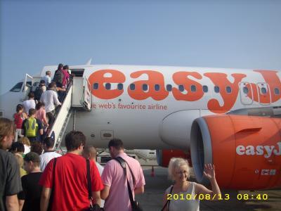 Repülőm