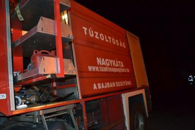 Tűz 2012.03.29.