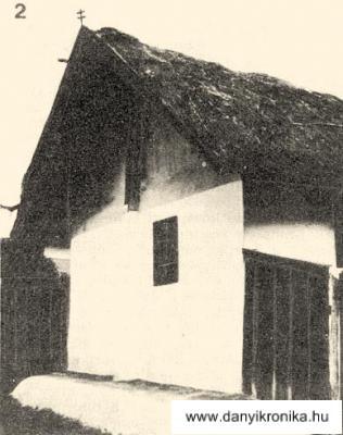 Ágasfás ház 02