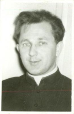 Jarábik János