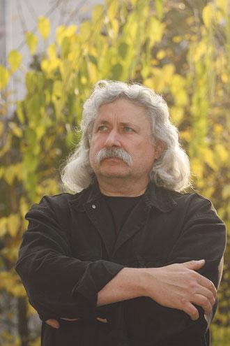Jelenczki István
