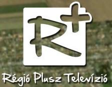 Régió Plusz TV